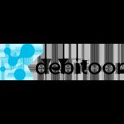 debitoor_1 Home