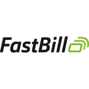 fastbill_1 Home