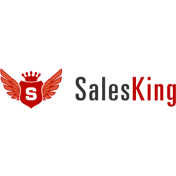 salesking Home