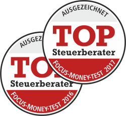 FOCUS-MONEY-TEST_TOP-Steuerberater_2016-2017 sm