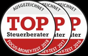 TOP-Steuerberater-2016-2018-mittel-300x191 Home