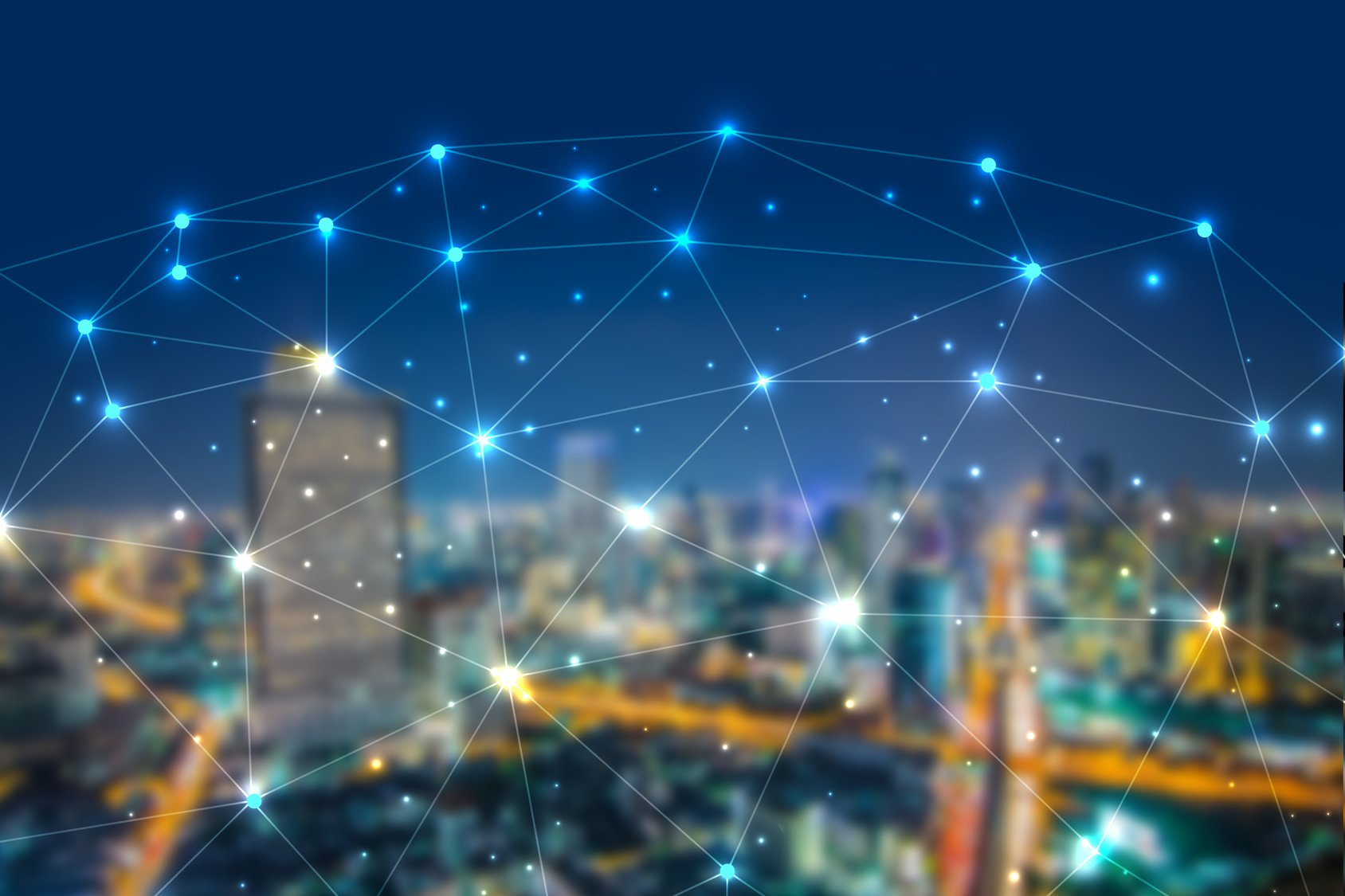 Steuerberater für Fin-Tech - Legal-Tech - Tax-Tech - Blockchain