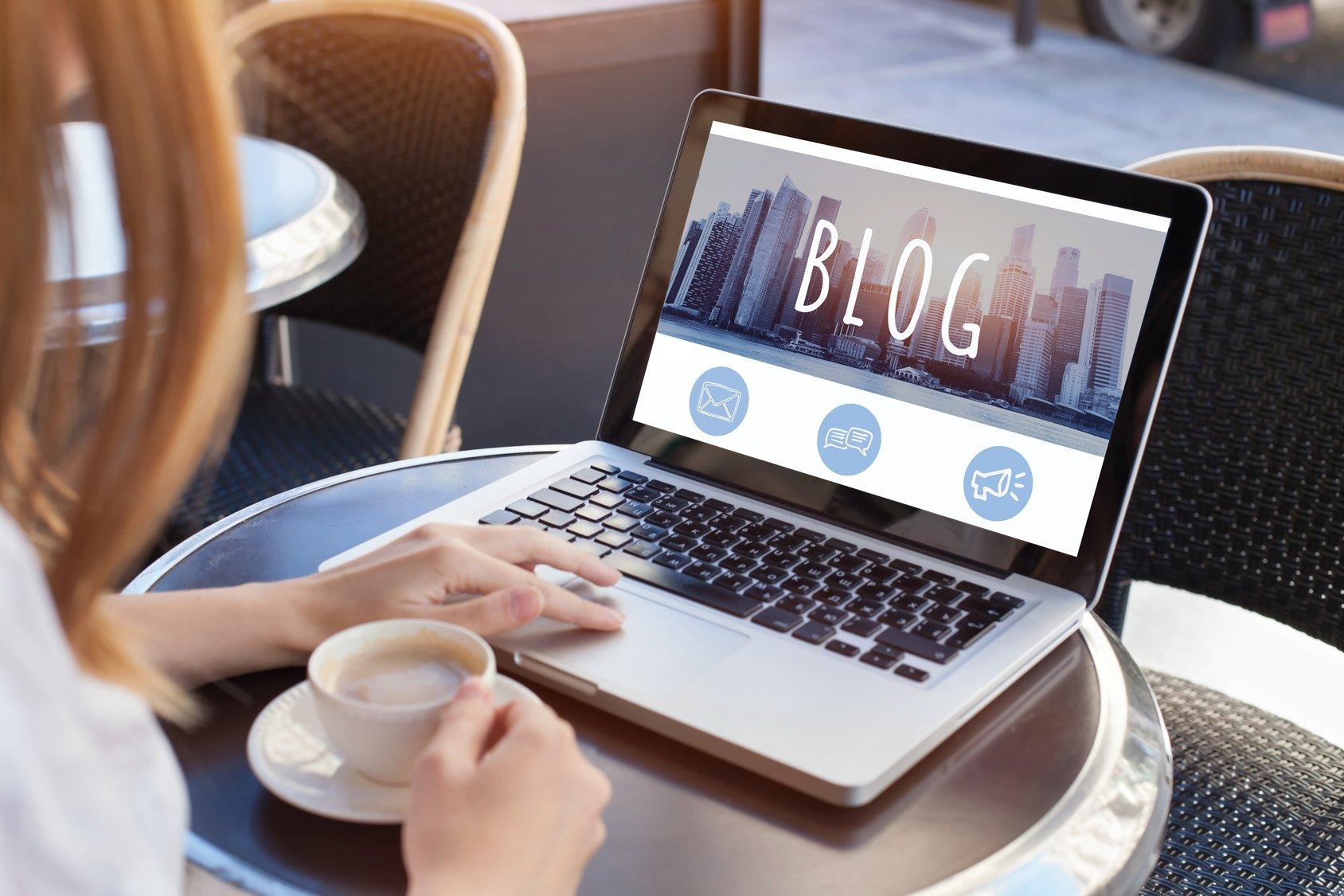 Capsivera Steuerberater für Blogger - Vlogger - Bild