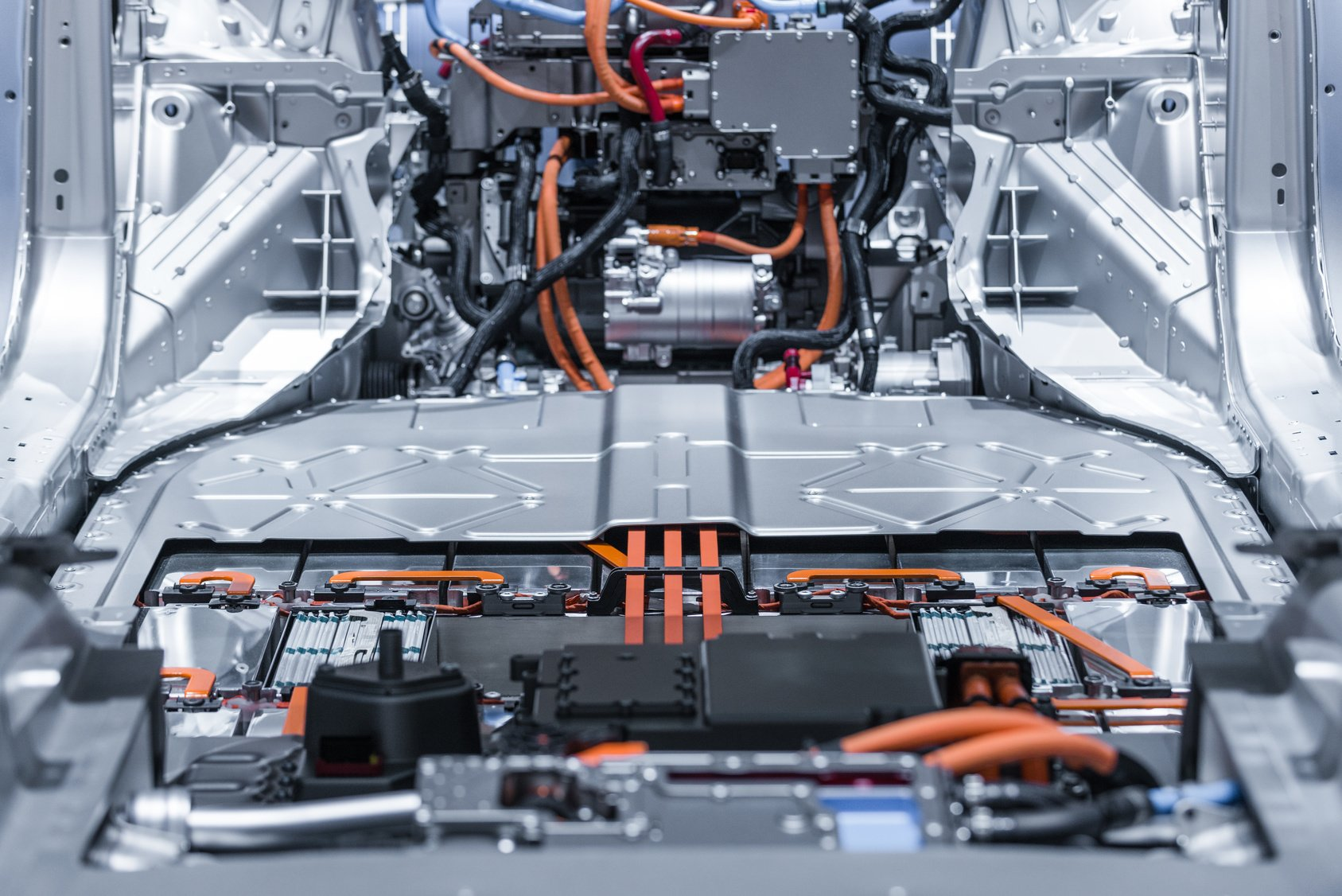 Steuerberater für Automotive - Elektro - Sensorik - Messtechnik
