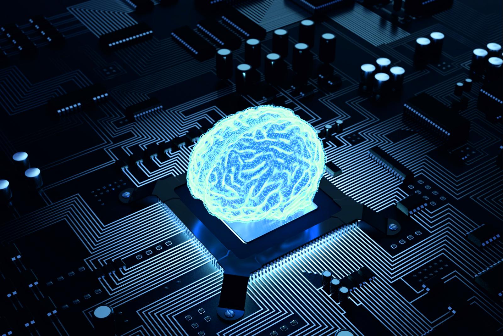 Steuerberater für Digitalisierung - Cloud - KI Künstliche Intelligenz - Big Data