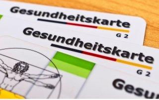 KV-Beiträge: Prämie nach § 53 Abs. 1 SGB V mindert die Sonderausgaben mit copyright