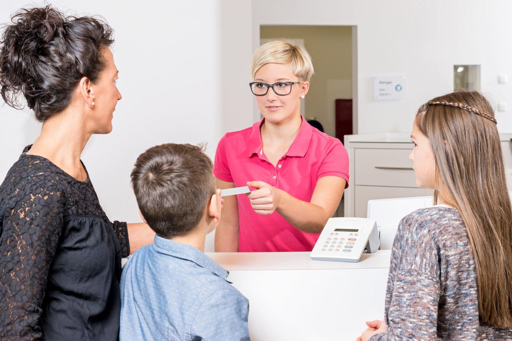 KV-Beiträge des Kindes als Sonderausgaben der Eltern