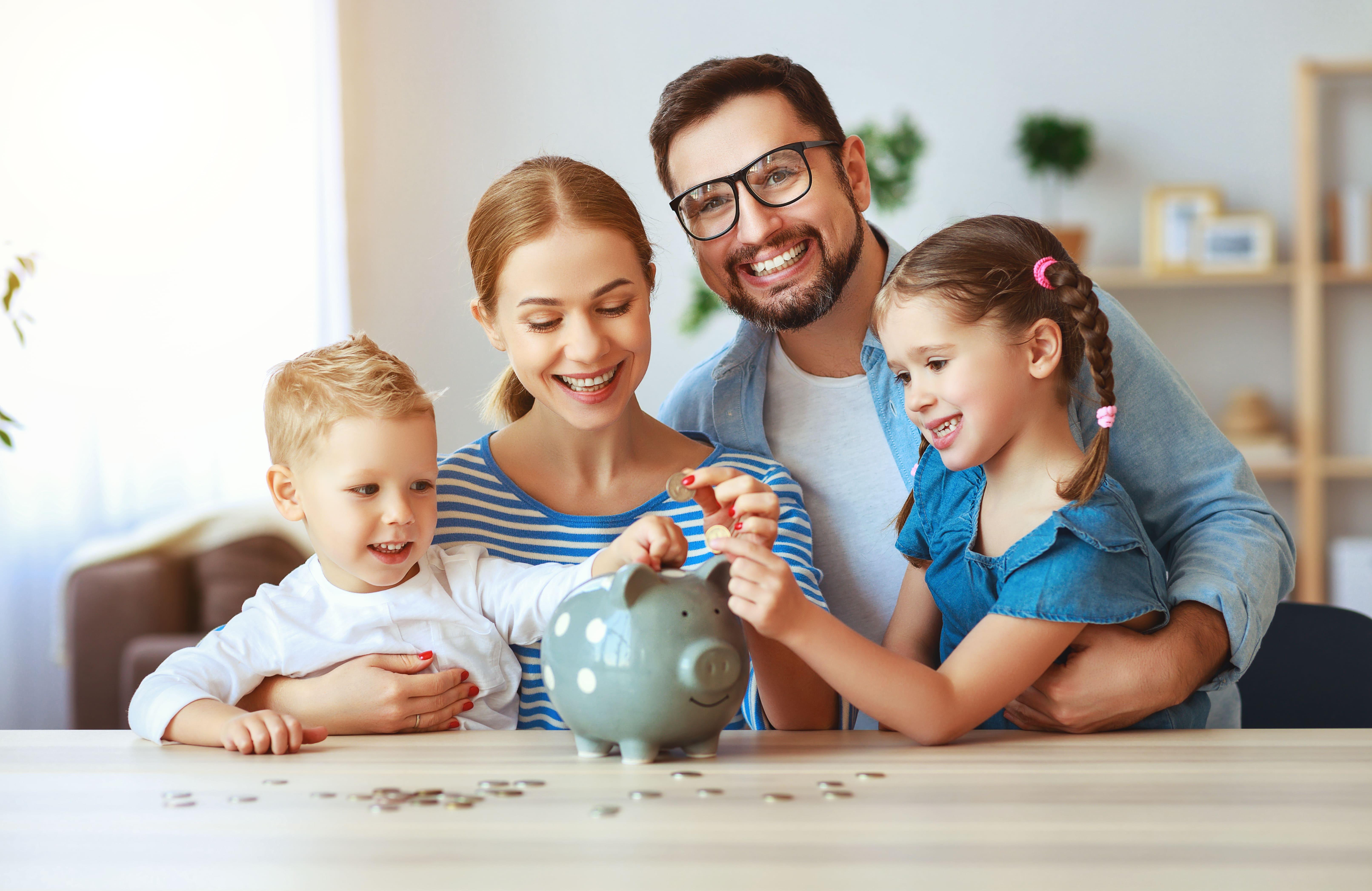 Berücksichtigung von Gehaltsnachzahlungen beim Elterngeld