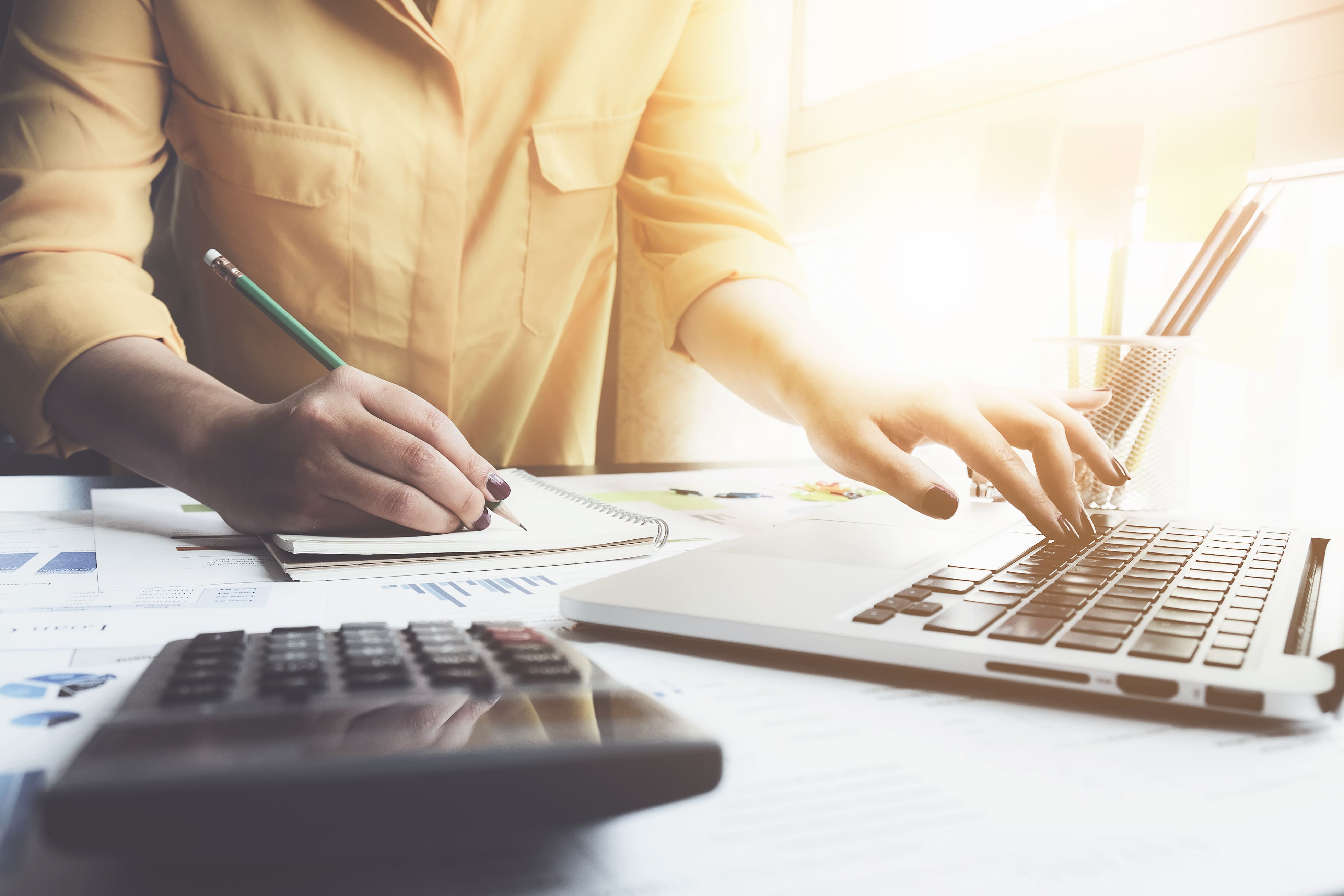 Gewährung des vollen Gewerbesteuerfreibetrags auch bei Wechsel der Steuerschuldnerschaft während des Erhebungszeitraums by CAPSIVERA Steuerberater | Unternehmensberater
