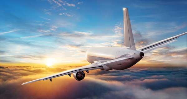Entschädigung bei verspätetem Anschlussflug außerhalb der EU by CAPSIVERA Steuerberater | Unternehmensberater
