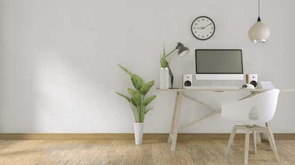 Keine Abzugsfähigkeit von Badrenovierungskosten als Aufwendungen für das häusliche Arbeitszimmer by CAPSIVERA Steuerberater | Unternehmensberater